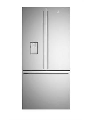 EHE5267SB 524L French Door Fridge