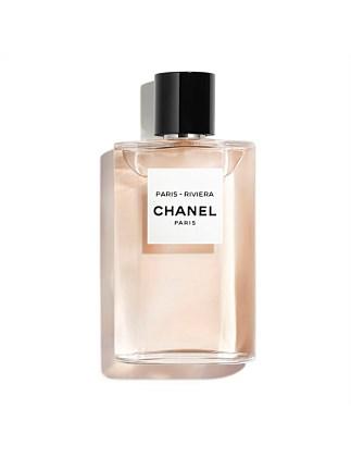 625a11ed6 Perfume | Buy Fragrances & Perfume Online | David Jones