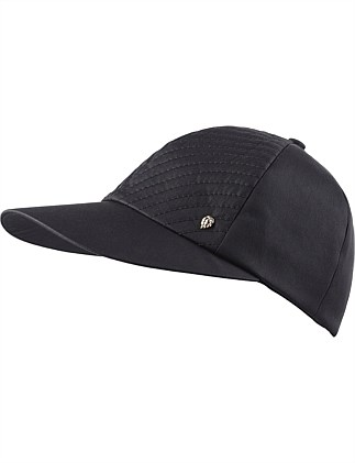 fdf4945f96f92 Women s Hats