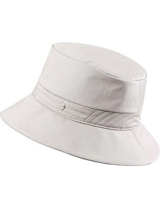 2b25e2e7c360c Women s Hats