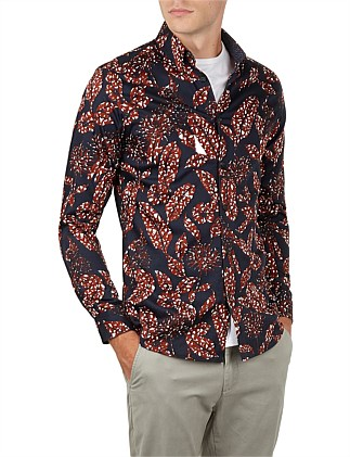 a248e51f164 Ted Baker | Buy Ted Baker Clothing, Bags & More | David Jones