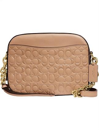 Coach | Buy Coach Bags, Handbags & Wallets Online | David Jones