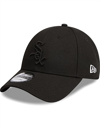 db98bb34 Men's Hats | Snapbacks, Baseball Caps & More | David Jones