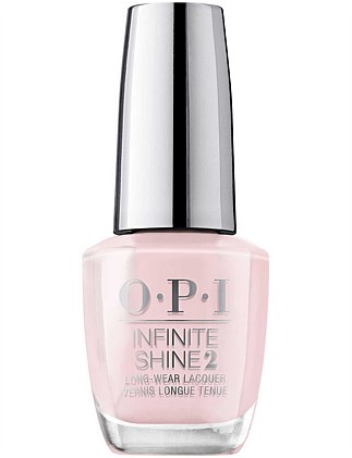 The Sheer Collection Infinite Shine