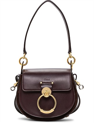 TESS SMALL BAG