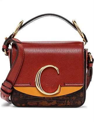 08e65f3739 New Bags & Accessories | New In | David Jones