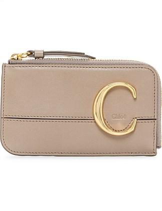 cf395e3a Bags & Accessories