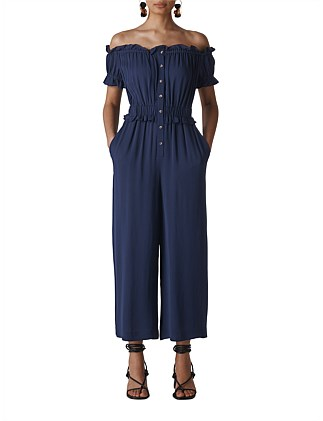 e35c6dd43cb7 Jumpsuits For Women | Casual & Evening Jumpsuits | David Jones