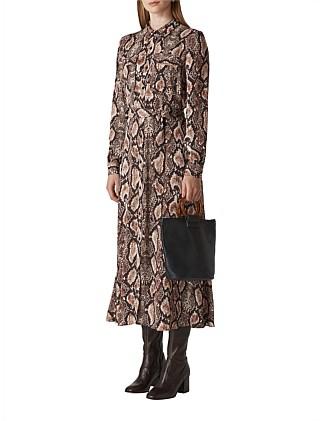 9fd90d9102a9 Work Dresses | Women's Workwear & Office Wear | David Jones