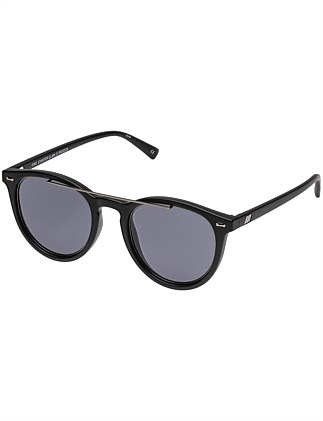 Fire Starter Claw Sunglasses