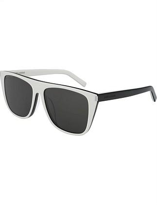 bfa6e671f59 Women's Sunglasses | Gucci, Celine Sunglasses & More | David Jones