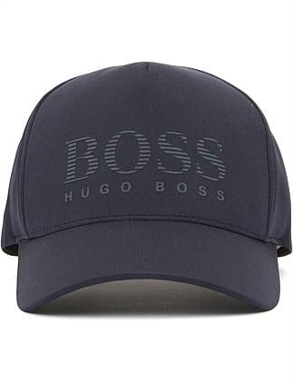 680e7f28ad03d9 Men's Hats | Snapbacks, Baseball Caps & More | David Jones