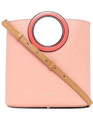 Kate Spade | Kate Spade Handbags, Wallets & More | David Jones