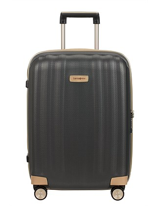 e8c0824c9ae5 Luggage & Travel Bags | Buy Luggage Online | David Jones