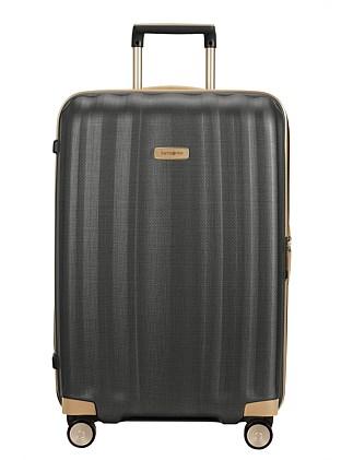 c1943dd4a26a Luggage & Travel Bags | Buy Luggage Online | David Jones