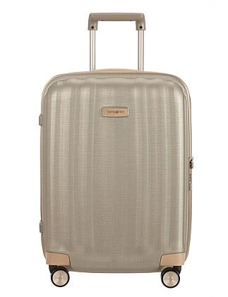 8b4cd7bfdcd4 Luggage & Travel Bags | Buy Luggage Online | David Jones