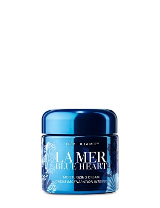 World Ocean Day Crème 100ml