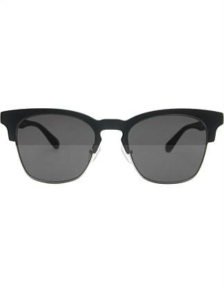 5e95cbf37e52 Women's Sunglasses   Gucci, Celine Sunglasses & More   David Jones