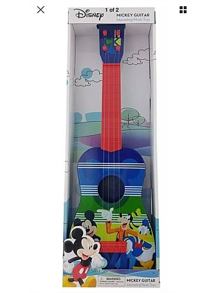 Disney Party Band - Mickey Mouse Guitar