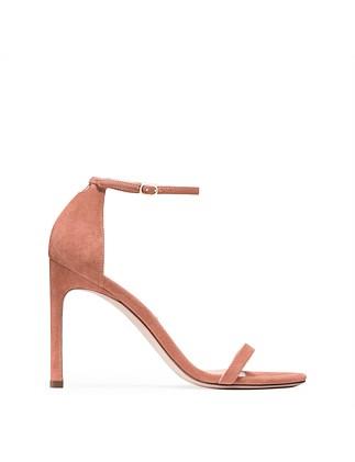 852609be69 Stuart Weitzman | Stuart Weitzman Shoes & Boots | David Jones