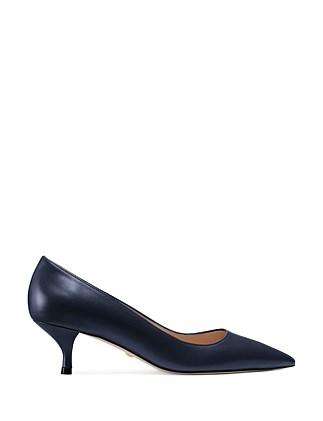 1858b847eb Stuart Weitzman | Stuart Weitzman Shoes & Boots | David Jones