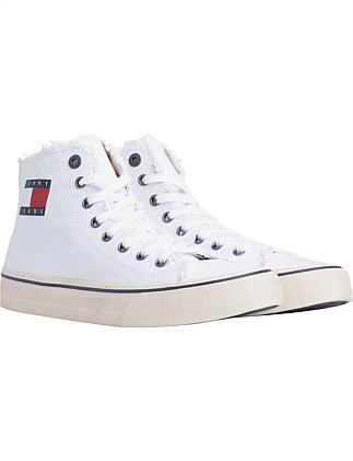 737ba47624d9f Men's Shoes | Buy Dress Shoes, Boots & More | David Jones