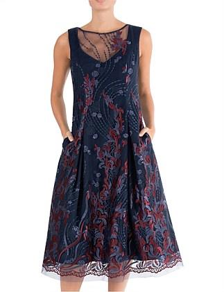 a924af3947 Mother of the Bride Dresses