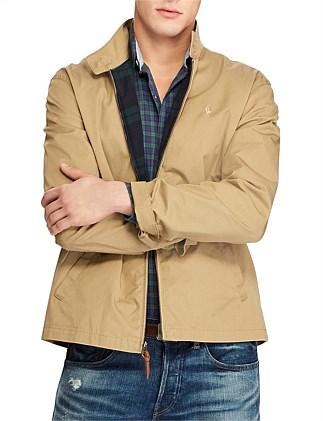 4195513f013cd Men's Jackets & Coats | Leather Jackets Online | David Jones