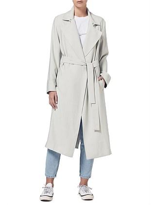 6003a7fb9 Women's Coats & Jackets | Jackets & Coats Australia | David Jones