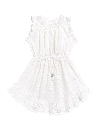 7b269243a5ba Zimmerman | Buy Zimmerman Clothing Online | David Jones