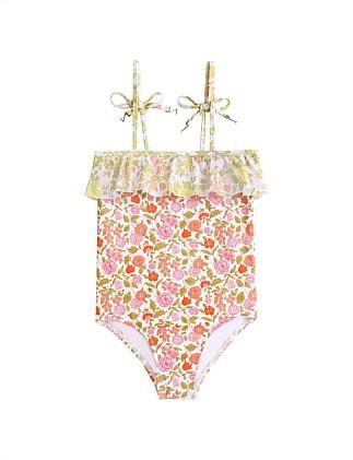 e1ea8bbbb5 Girl's Swimwear | Girl's 8-14 | David Jones