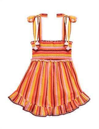 555e815c1 Girl's Dresses & Skirts   Girl's 8-14   David Jones