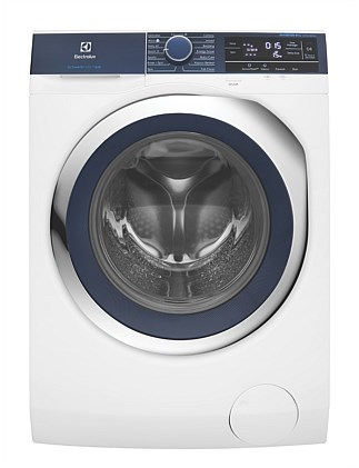 ELECT EWF9043BDWA 9KG FRONT LOAD WASHER