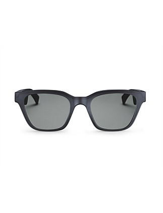 Frames Alto Audio Sunglasses - M/L Fit