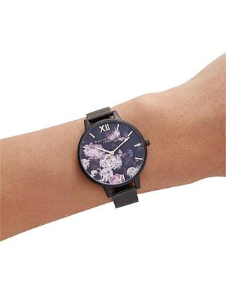 0147bc64cba Olivia Burton | Buy Olivia Burton Watches Online | David Jones