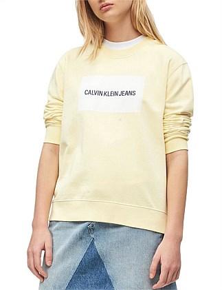 ee90d66b9ff6 Calvin Klein | Buy CK Underwear, Clothing & More | David Jones