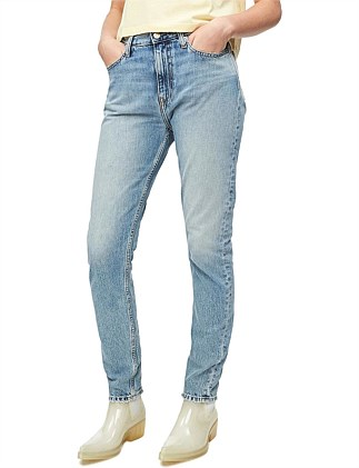 68cd2600 Jeans & Denim For Women | Women's Jeans & Denim | David Jones