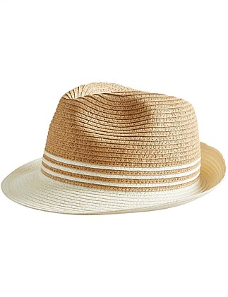 new york cbe95 87322 Men's Hats | Snapbacks, Baseball Caps & More | David Jones