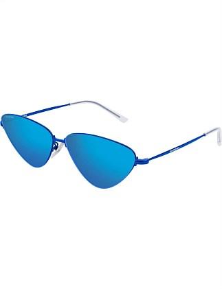 5e95cbf37e52 Women's Sunglasses | Gucci, Celine Sunglasses & More | David Jones