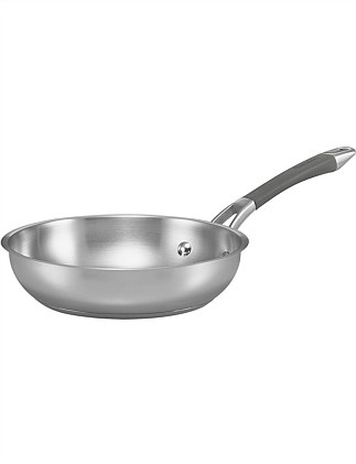 Endurance Stainless Steel Frypan 24cm