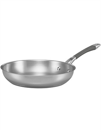 Endurance Stainless Steel Frypan 30cm