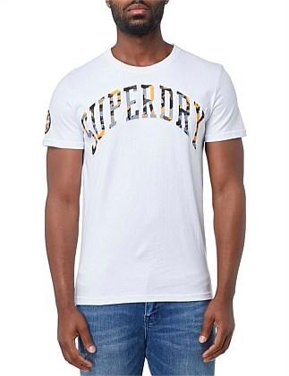 f03353b76c354e Superdry | Buy Superdry Jackets & Clothing Online | David Jones