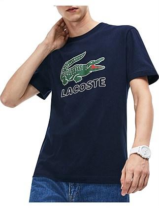 73cb186f T-Shirts