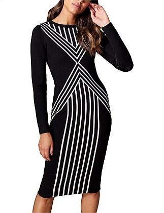 b9307b3d2f8 Karen Millen | Buy Karen Millen Clothing Online | David Jones