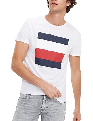 Men's Fashion Sale | Buy Men's Clothing Online | David Jones