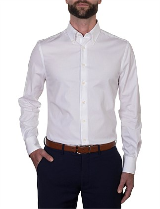 18dd0175 Men's Suits | Buy Men's Suits & Shirts Online | David Jones