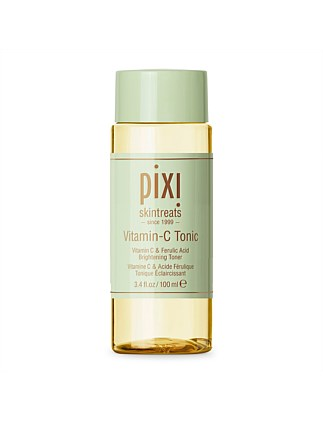Pixi Beauty Vitamin-C Tonic 29G