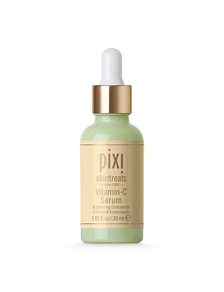 Pixi Beauty Vitamin-C Serum 32G