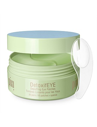 Pixi Beauty DetoxifEYE 88G