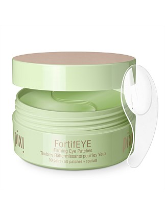 Pixi Beauty FortifEYE 89G